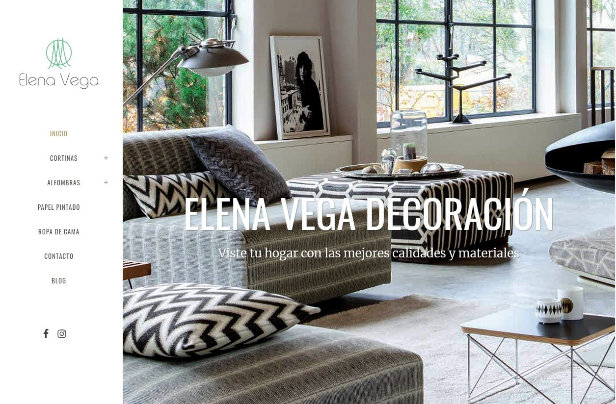 Elena Vega Decoración img blog
